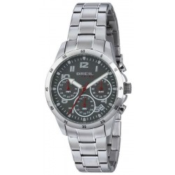 Buy Breil Men's Watch Circuito EW0379 Quartz Chronograph