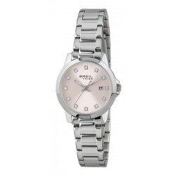 Buy Breil Ladies Watch Classic Elegance EW0408 Quartz