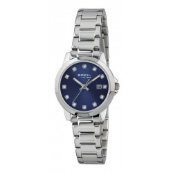 Buy Breil Ladies Watch Classic Elegance EW0409 Quartz