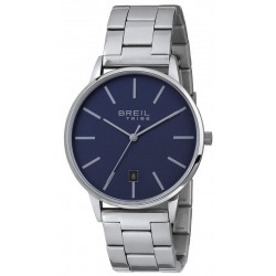 Buy Breil Mens Watch Avery EW0455 Quartz