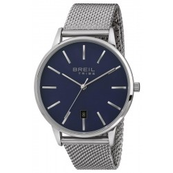 Buy Breil Mens Watch Avery EW0457 Quartz