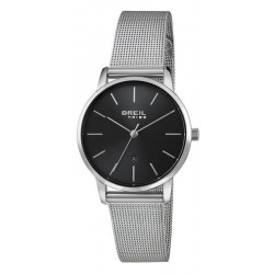 Buy Breil Ladies Watch Avery EW0459 Quartz
