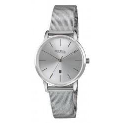 Buy Breil Ladies Watch Avery EW0460 Quartz