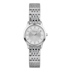 Buy Breil Ladies Watch Alyce EW0472 Quartz