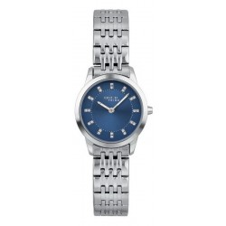 Buy Breil Ladies Watch Alyce EW0473 Quartz