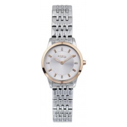 Buy Breil Ladies Watch Alyce EW0474 Quartz