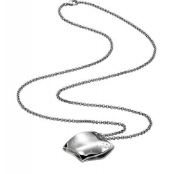 Buy Breil Ladies Necklace Kite TJ1257