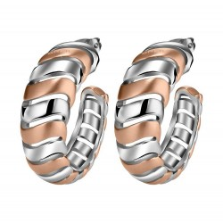 Buy Breil Ladies Earrings Nouvelle Vague TJ1438