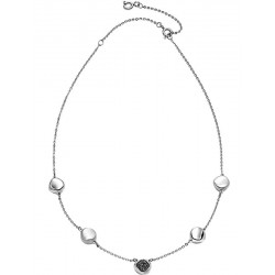 Breil Ladies Necklace Moonrock TJ1479