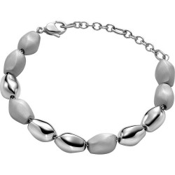 Buy Breil Ladies Bracelet Seeds TJ1516