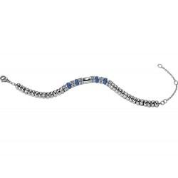 Buy Breil Ladies Bracelet Breilogy TJ1598