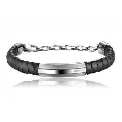 Breil Unisex Bracelet Thorn TJ1760