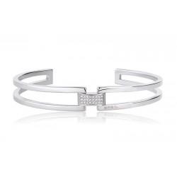Buy Breil Ladies Bracelet Breilogy TJ1809