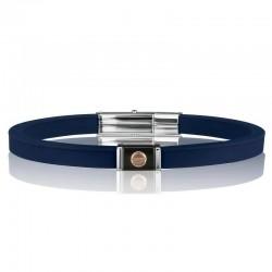 Buy Breil Men's Bracelet 9K TJ1940