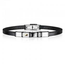 Buy Breil Men's Bracelet 9K TJ1982