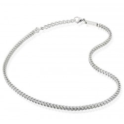Buy Breil Men's Necklace Groovy TJ2139