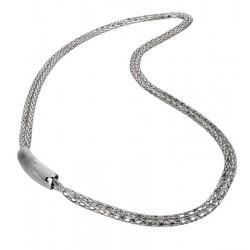 Buy Breil Ladies Necklace Light TJ2142