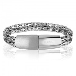 Buy Breil Ladies Bracelet Light S TJ2143