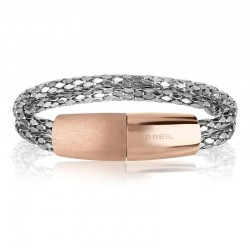 Buy Breil Ladies Bracelet Light S TJ2149