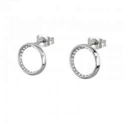 Buy Breil Ladies Earrings Voilà TJ2200