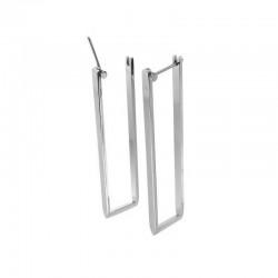 Buy Breil Ladies Earrings Sticks TJ2231