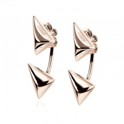 Buy Breil Ladies Earrings Rockers Jewels TJ2575