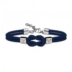 Buy Breil Men's Bracelet 9K TJ2593