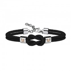 Buy Breil Men's Bracelet 9K TJ2594