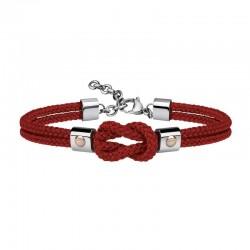 Buy Breil Men's Bracelet 9K TJ2596