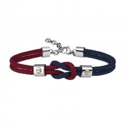 Buy Breil Men's Bracelet 9K TJ2598
