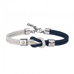 Buy Breil Men's Bracelet 9K TJ2601