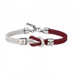Buy Breil Men's Bracelet 9K TJ2602