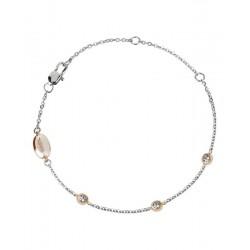 Breil Ladies Bracelet Sunlight TJ2628
