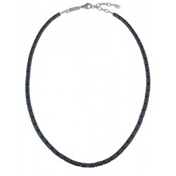 Buy Breil Men's Necklace Krypton TJ2658