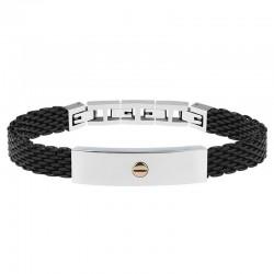 Buy Breil Men's Bracelet 9K TJ2740