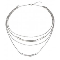 Buy Breil Ladies Necklace B Witch TJ2758