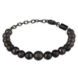 Breil Men's Bracelet B Fence TJ2776
