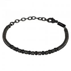 Breil Men's Bracelet B Fence TJ2779