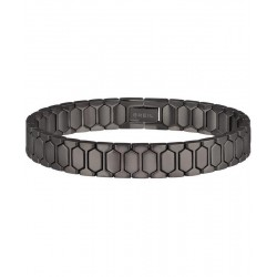 Breil Men's Bracelet New One TJ2869