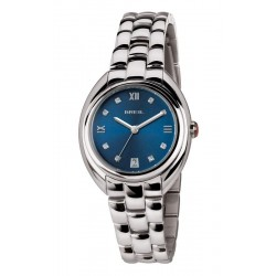 Buy Breil Ladies Watch Claridge TW1586 Quartz