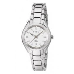 Breil Ladies Watch Manta City TW1617 Quartz
