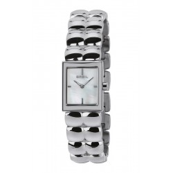Breil Ladies Watch Tangle TW1622 Mother of Pearl Quartz