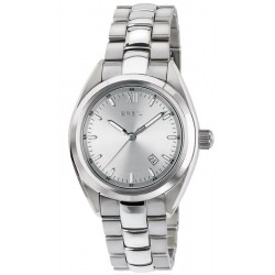 Buy Breil Men's Watch Claridge TW1627 Quartz