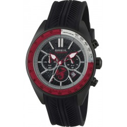 Breil Abarth Men's Watch TW1693 Quartz Chronograph