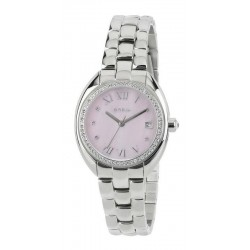 Buy Breil Ladies Watch Claridge TW1699 Mother of Pearl Quartz