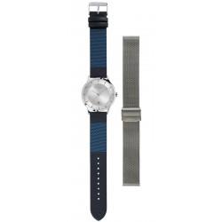 Breil Men's Watch Twenty20 TW1742 Quartz