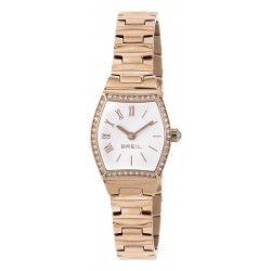 Buy Breil Ladies Watch Barrel TW1804 Quartz
