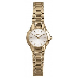 Breil Ladies Watch New One TW1859 Quartz