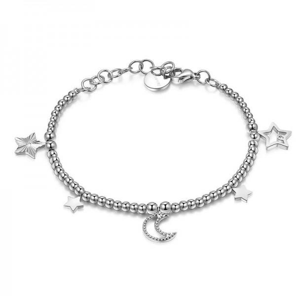 Buy Brosway Ladies Bracelet Chant BAH11