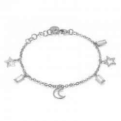 Buy Brosway Ladies Bracelet Chant BAH13